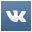 Перейти на страницу блога ВКонтакте